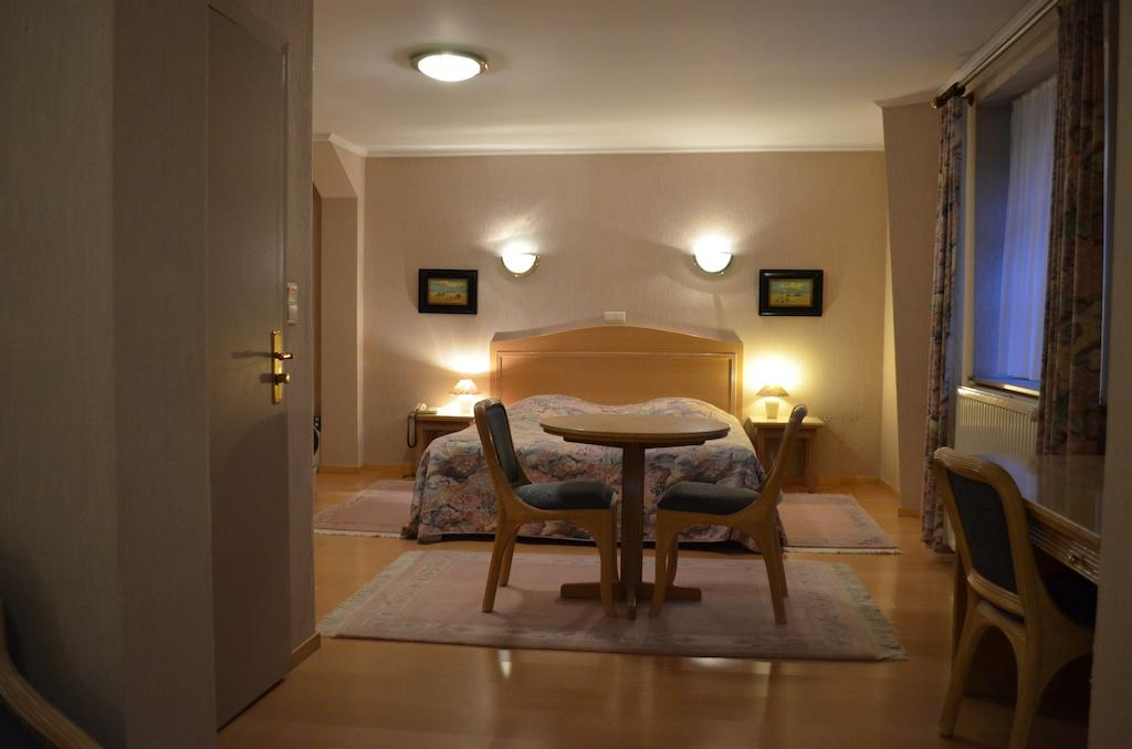 Villa gracia visit namur office du tourisme de namur - Office du tourisme de namur ...