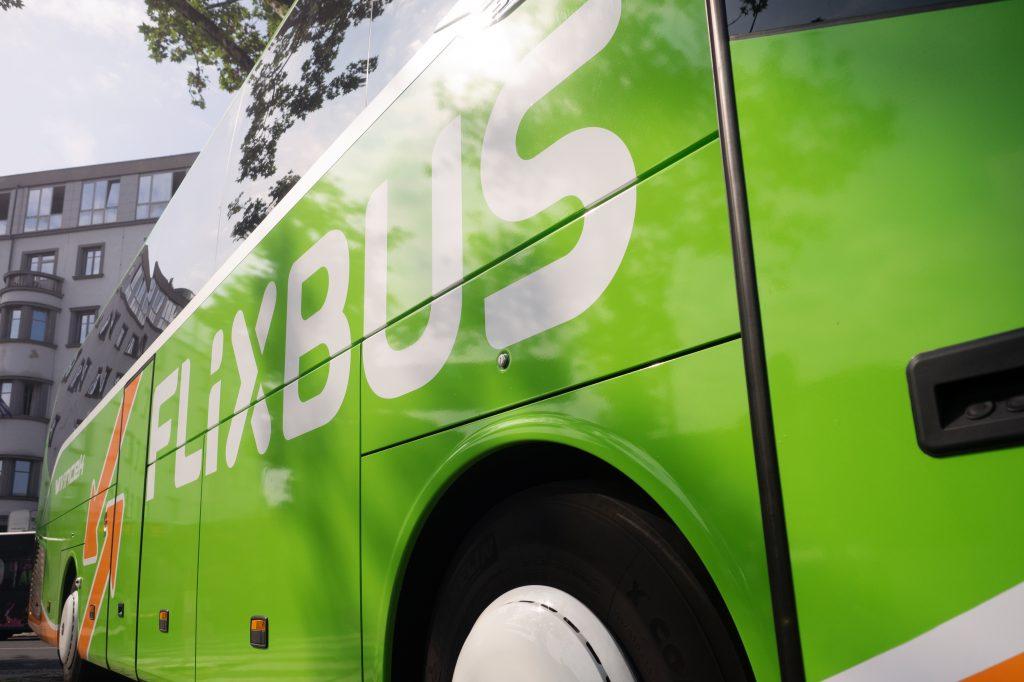 Flixbus visit namur office du tourisme de namur - Office du tourisme de namur ...