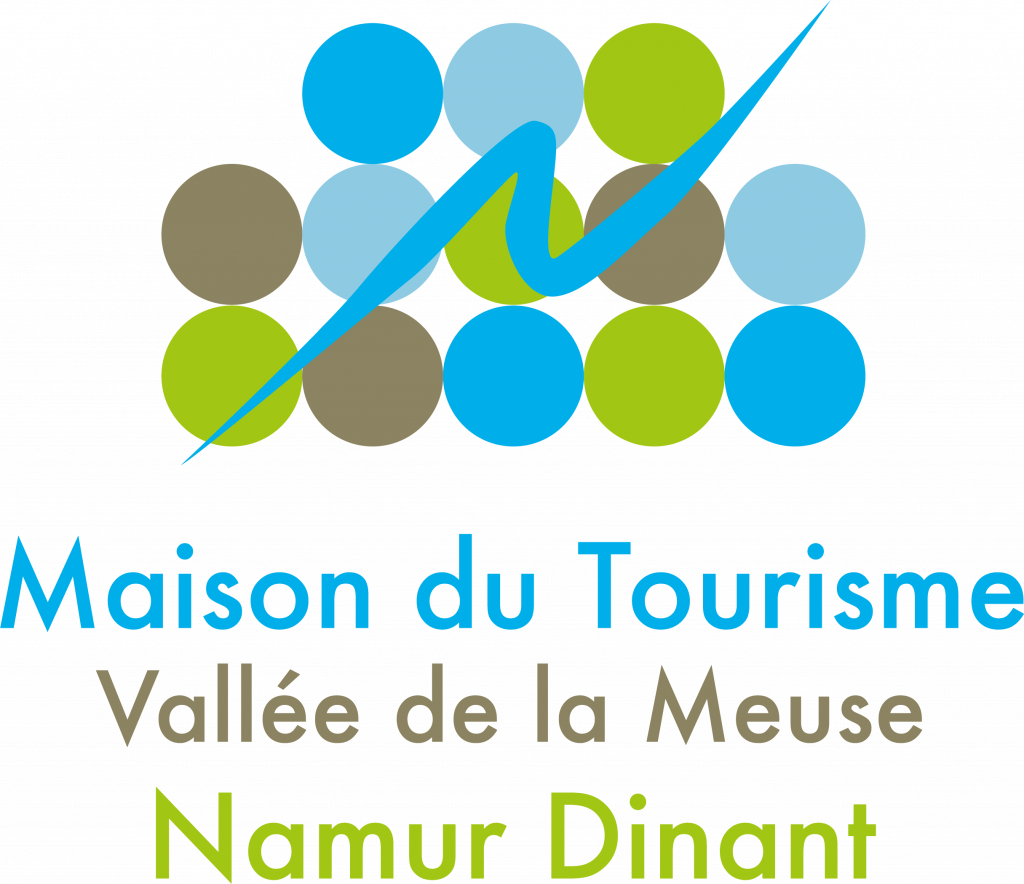 Maison du tourisme vall e de la meuse namur dinant visit - Office du tourisme de namur ...